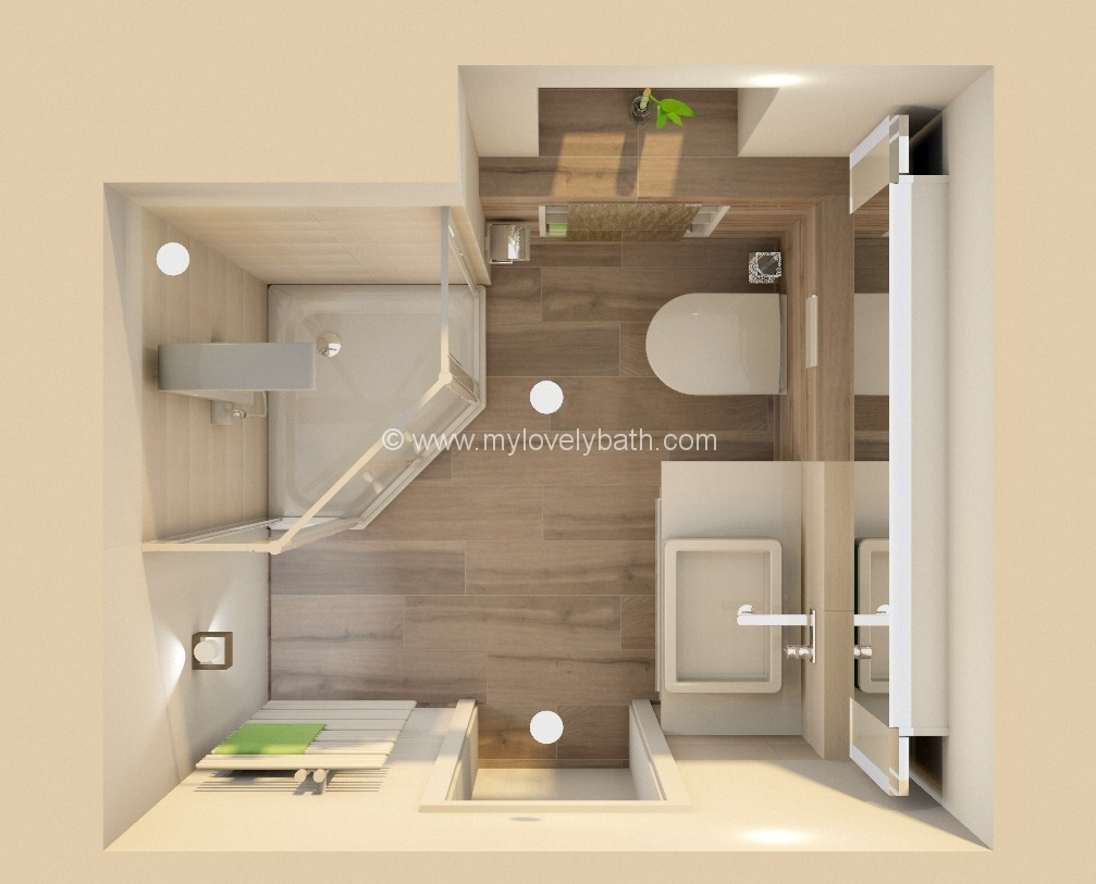 best badezimmer online gestalten gallery - house design ideas ...